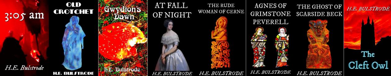 H.E. Bulstrode